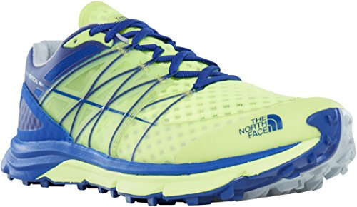 The North Face Ultra Vertical 9