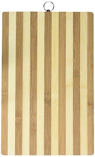 striped cutting board - 6