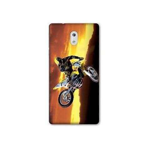 coque samsung j5 2017 moto