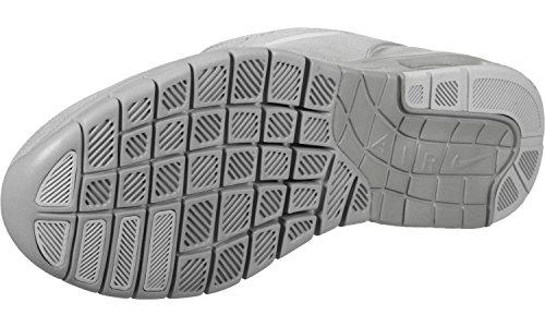 Max Nike Grigio Stefan Janoski Mid 7aqq8nABw