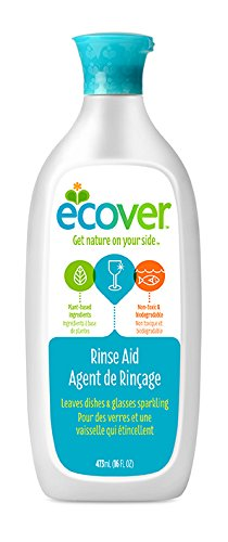 ecover-naturally-derived-rinse-aid-for-dishwashers-16-ounce