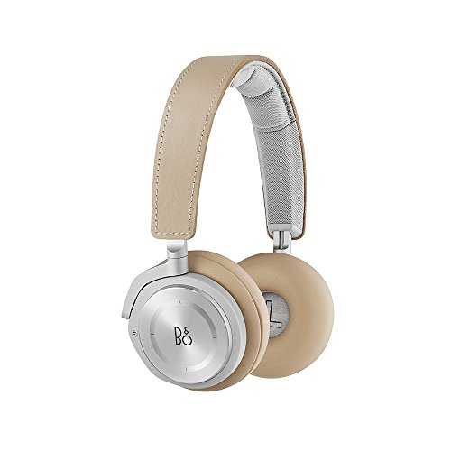 bo-play-by-bang-olufsen-beoplay-h8-wireless-headphones-with-active-noise-cancelling-natural