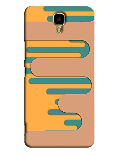 huge discount a6d19 c4a80 Printed Back Cover For Infinix Note 4 Back Cover by: Amazon.in ...