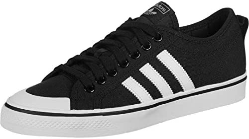 Adidas Originals Nizza Shoes 5.5 B(M