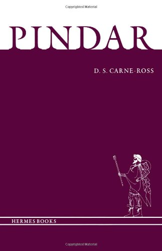classics and translation essays by d. s. carne-ross Faculty member studies classical reception studies, euripides, and greek  tragedy  bookmark review of d s carne-ross, classics and translation.
