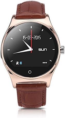 RWATCH R11 - Smartwatch Bluetooth Reloj Inteligente ...