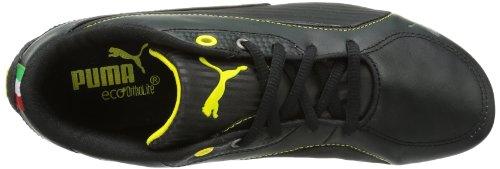 black black Noir Mode Cat Sf Drift Puma Nm Homme 5 Baskets 4v6Hwq