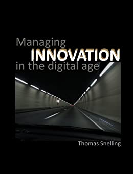 managing innovation at nypro inc a Browse and read managing innovation at nypro inc a managing innovation at nypro inc a make more knowledge even in less time every day you may not always spend your time and money to go abroad.
