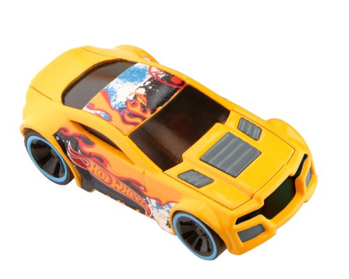 hot wheels team hot wheels total control racing car. Black Bedroom Furniture Sets. Home Design Ideas