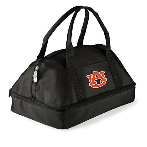 NCAA Auburn Tigers Potluck Casserole Tote by PICNIC TIME