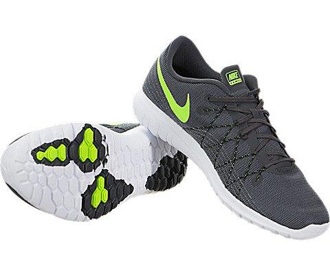 finest selection b8388 4d43d Nike Men's Flex Fury 2 Running Shoe - Import It All