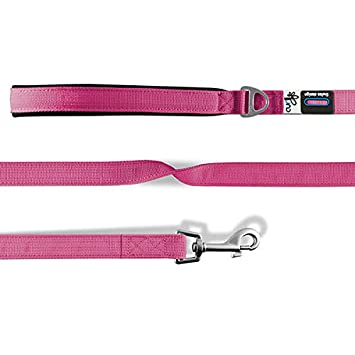 Curli Basic - Cuerda de Tenis, Color Fucsia: Amazon.es: Productos ...