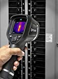 FLIR - E5-XT with WiFi & MSX E5-XT - Handheld