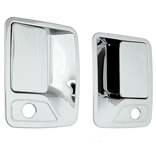 99 f350 door handles - 2