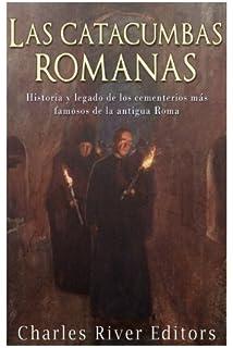 Antigua Sicilia: La Historia Y El Legado De La Isla Más ...