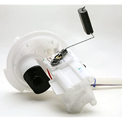 Delphi FG0785 Fuel Pump Module: Automotive