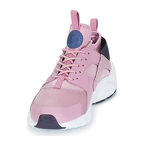 Run Huarache Air Chaussures Gs Nike Ultra Comp De Running wREqn5