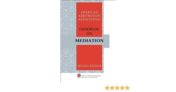 Transcendental Meditation Pdf Free Download