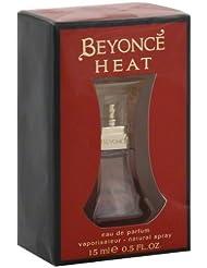 Beyonce Heat Eau De Parfum 15 ml 0.5 FL OZ