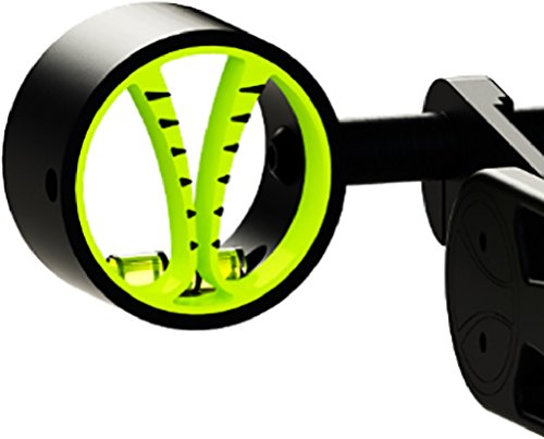 Venator Gear Ezv Sight Inserts 300 320