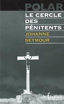 Le cercle des pénitents par Seymour