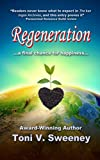 img - for Regeneration (Part 2 of The Arcanian Chronicles) book / textbook / text book
