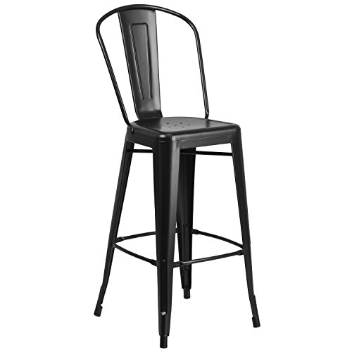 flash-furniture-30-high-matte-black-metal-indoor-outdoor-barstool-with-back