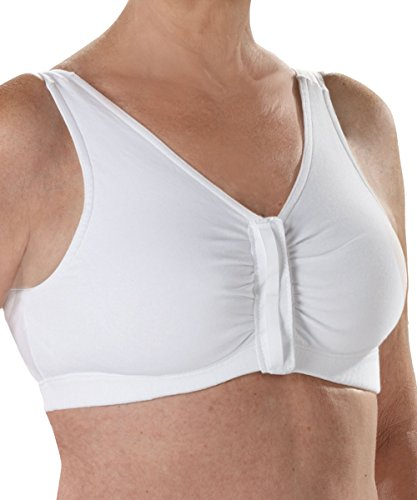 Remarkable Deals on Wacoal Natural Nude Underwire Feather