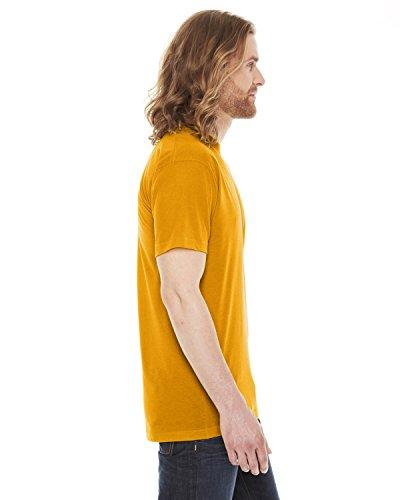 Bb401 nbsp;t Doré 50 50 American Apparel nbsp;w shirt U5nwqxXpTP