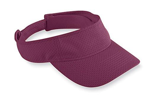 Buy running visor for sweat