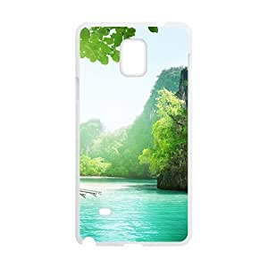 Camouflage Phone Case for For Samsung Galaxy S3 Cover