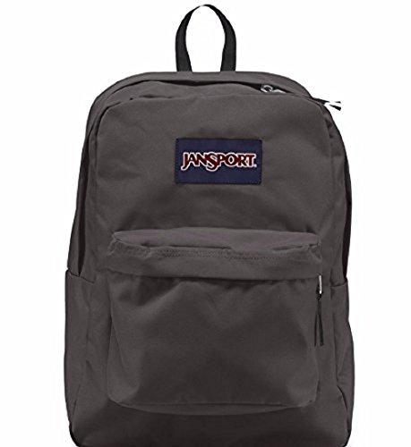 Jansport Daypacks - 8