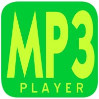 Mp3-Music-Offline