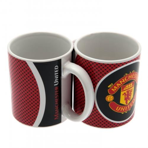 official-manchester-united-fc-bullseye-be-mug