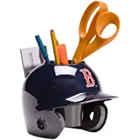 fan products of Schutt MLB Baseball Helmet Desk Caddy