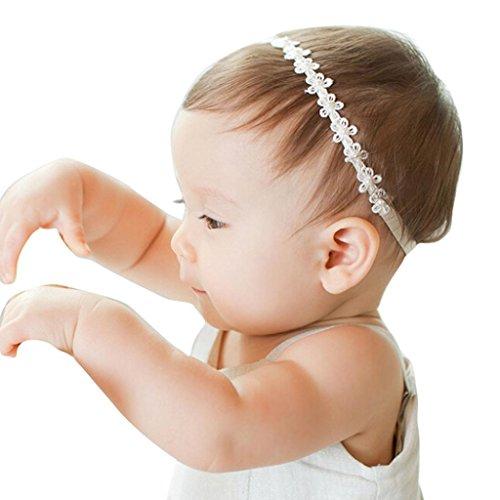 DZT1968%C2%AE Headbands Diamond Accessories Infant product image