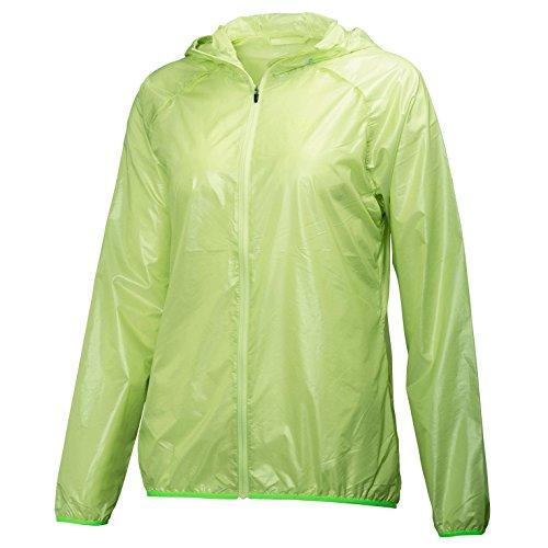 helly-hansen-women-vtr-feather-jacket-small-midori