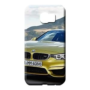 samsung galaxy s6 edge Proof High-end fashion cell phone case Aston martin Luxury car logo super