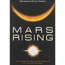 Mars Rising (2008)