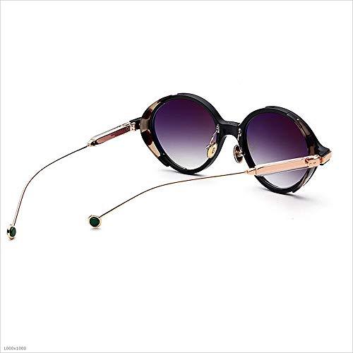 Sol Color Colores Gafas Gafas conducción de Lentes de de para Gafas Negro Mujer Gafas Brillantes para Mujer de de Color Joo Sol para Pink Sol Sol de Sol 4RHOnTx