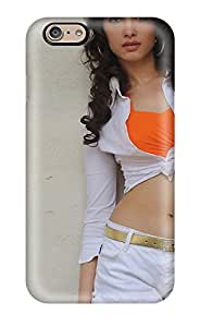 8513926K11481386 Awesome MarvinDGarcia Defender Tpu Hard Case Cover For Iphone 6- Tamanna Bhatia