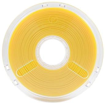 BuildTak PM70109 PolyFlex Flexible Filament, 0 75 kg Spool