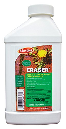 control-solutions-82004318-1-quart-eraser-grass-killer-concentrate-weed-killers