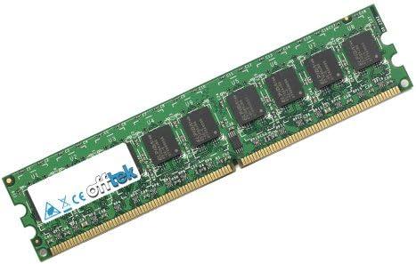 Memoria da 16GB RAM per Fujitsu-Siemens Primergy RX200 S6 (DDR3-8500 - Reg)