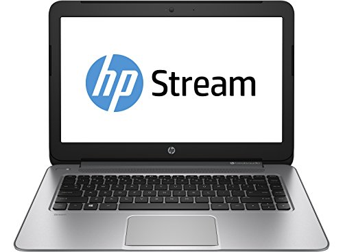 HP Stream Natural Discontinued Manufacturer product image