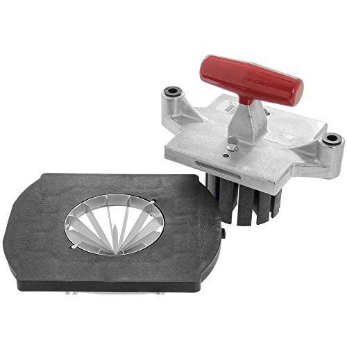 Vollrath Wedger Blade Kit for Instacut 5.0 12 Sections ()