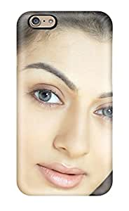 Christopher B. Kennedy's Shop Best 1998684K25376443 New Arrival Premium Iphone 6 Case(gorgeous Hansika)
