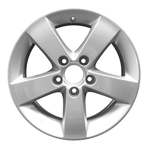Honda Civic Wheels And Tires - New 16