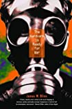 img - for The Aardvark Is Ready for War by James W. Blinn (2003-07-01) book / textbook / text book