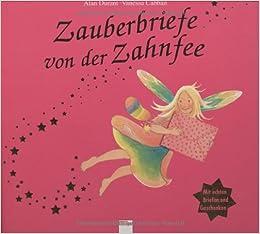 Brief An Die Zahnfee Ebook By Fraulein Wunder 15